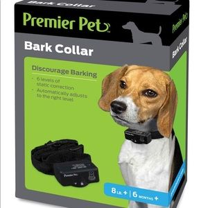 Other - Dog Collar